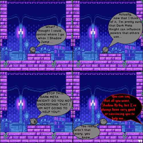 The Beginning: Part 24